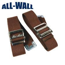 Dura-Stilt Leg Strap Kit 204 - 2 Straps for Full Set of Stilts  **NEW**