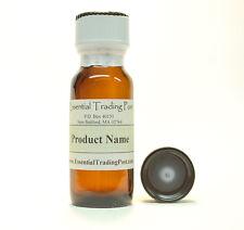 Amber Oil Essential Trading Post Oils .5 fl. oz (15 ML)