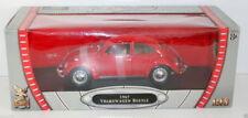 Coches, camiones y furgonetas de automodelismo y aeromodelismo de escala 1:18 VW