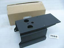 New Harley Police Tour Pak Mounting Bracket 29528-01 Dyna FXR Road King Touring