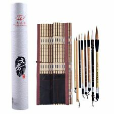 Writing Calligraphy Pen Set Painting Landscape Drawing Painting Pen Brush Set