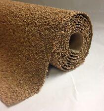 """Javis JXGUB - 48"""" x 12"""" Extra Fine Granite Brown Ballast Mat Roll - T48 Post"""