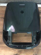 Frontverkleidung Verkleidung / Cover Front, Fairing Piaggio SKR 125