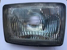 Honda NOS headlight unit VF500 VF 500 33120-MF2-671