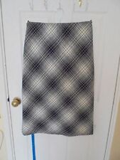 M&S Straight, Pencil Formal Regular Size Skirts for Women