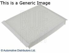 BluePrint ADG02551 Cabin Air Filter For Hyundai Ix35 Tucson Kia Sportage