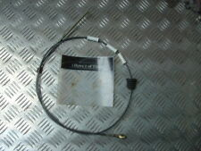 Honda Civic 1200 Cable de freno de mano 1973 - 1977 VVB193
