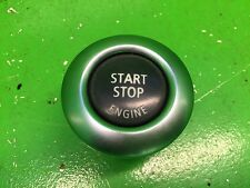 BMW 1 SERIES 118D SE 5DR ENGINE START STOP SWITCH 6949499-07