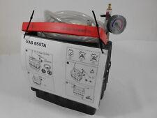VW Spezialwerkzeug VAS6557A AdBlue® Vakuumbox