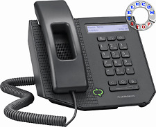 Plantronics P540-M USB Phone MicroSoft Lync Inc VAT & Warranty Polycom CX300