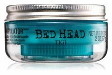TIGI Bed Head Manipulator Molding Paste Hair Styling Texturizer Cream 57g New