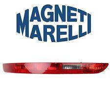 For Audi Q5 SQ5 Tallight Driver Left Lower Tail Lamp at Bumper Magneti Marelli