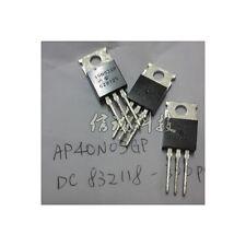 5PCS X AP40N03GP 40N03GP TO-220 APEC