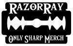 RazorRay