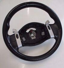 BMW Mini Cooper 2 Ha Parlato Volante in pelle patta Pagaia R50 R53 6760568