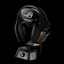 ASUS ROG Centurion True 7.1 Surround Sound Gaming Headest