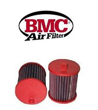 BMC FILTRO ARIA SPORTIVO HONDA VTR 1000 SP-1 2000-2001 SPORT AIR FILTER