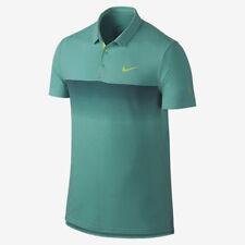 Nike Tennis Damen Kleidung