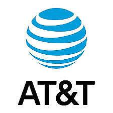 AT&T USA UNLOCK SERVICE OR DENIAL REASON - ALL MODELS (NO iPHONE)