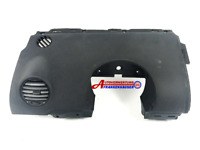 VW New Beetle Dashboard Tachimetro Copertura Carenatura 1C1858451