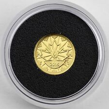 2015 25-cents Diwali: Festival of Lights 99.99% Pure Gold, Intricately  Engraved