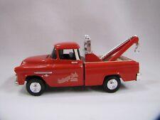 Chevy Tow Truck Deutmeyer Bros Towing Service Ertl Vintage