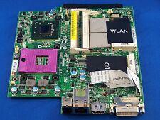 P096C P096C Dell Studio Hybrid 140G Motherboard