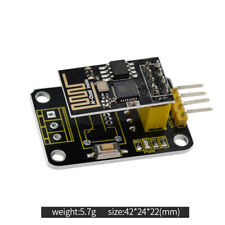 KEYESTUDIO ESP8266 ESP-01 DHT11 Temperature Humidity Sensor Module for Arduino