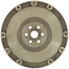 Clutch Flywheel-PREMIUM AMS Automotive fits 06-14 Mazda MX-5 Miata 2.0L-L4