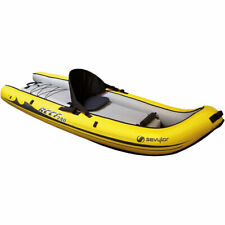 Sevylor REEF 240 Kayak Gonflable (204838)