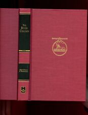 THE RIVER COLUMN - Nile Expeditionary Force 1884-85, Brackenbury,  HB NEW