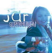 Superheaven - Jar [New CD] UK - Import