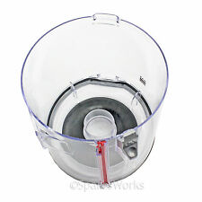DYSON Genuine DC32 Animal Bin Dust Container Assembly Vacuum Cleaner
