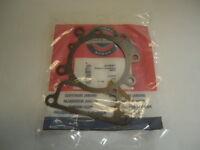 NEW OEM Genuine Briggs & Stratton Cylinder Head Gasket 794114 Intek OHV