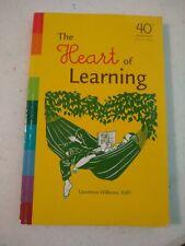 Oak Meadow The Heart Of Learning