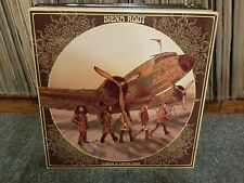 Siena Root  – A Dream Of Lasting Peace (Album)