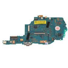 Modulo PCB scheda madre di ricambio per console di gioco Sony PSP 1000