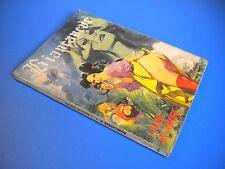 § BIANCANEVE - Anno III - N. 1 - EDIFUMETTO 1974 !! Leone FROLLO !!