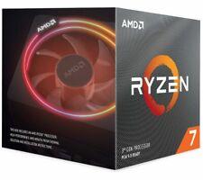 AMD Ryzen 7 3700X Processor - Currys