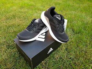 NEW! Adidas Women's Duramo Trainers - Sizes 4 UK