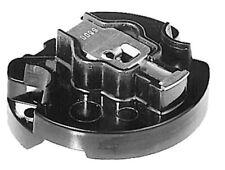 To Fit Alfa Romeo 33 1.5 Arna 1.2 1.5 Ignition Distributor Rotor Arm