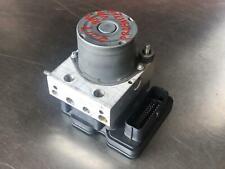 15 16 17 Dodge Ram Promaster 1500 2500 3500 Anti Lock Brake ABS Unit OEM