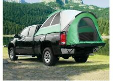 Napier Backroadz Truck Tent 13011