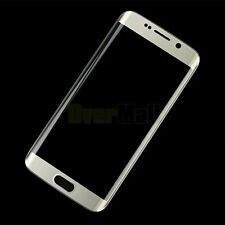 Replacement LCD Screen Glass Lens For SamsungGalaxyS7 S6 Edge S5 S4 S3 Note4 3 2