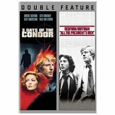 All The President Men / Three Days of The Condor (DBFE) by Various