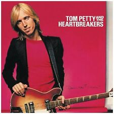 TOM PETTY & THE HEARTBREAKERS - DAMN THE TORPEDOES: CD ALBUM (Remastered)