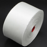 Close Weave Glass Fibre Repair Tape - 50mm x 30m