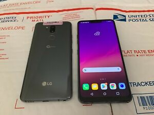 LG G7 ThinQ 64GB -Excellent condition - GSM unlocked