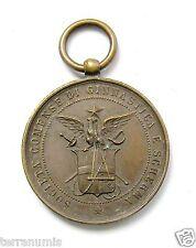 e534 Italy Como 1905 Gymnastics and Fencing Society - Gymnastic Conference