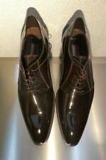 pretty nice 53ba8 a12ab LLOYD Herren-Schnürschuhe ohne Muster günstig kaufen | eBay
